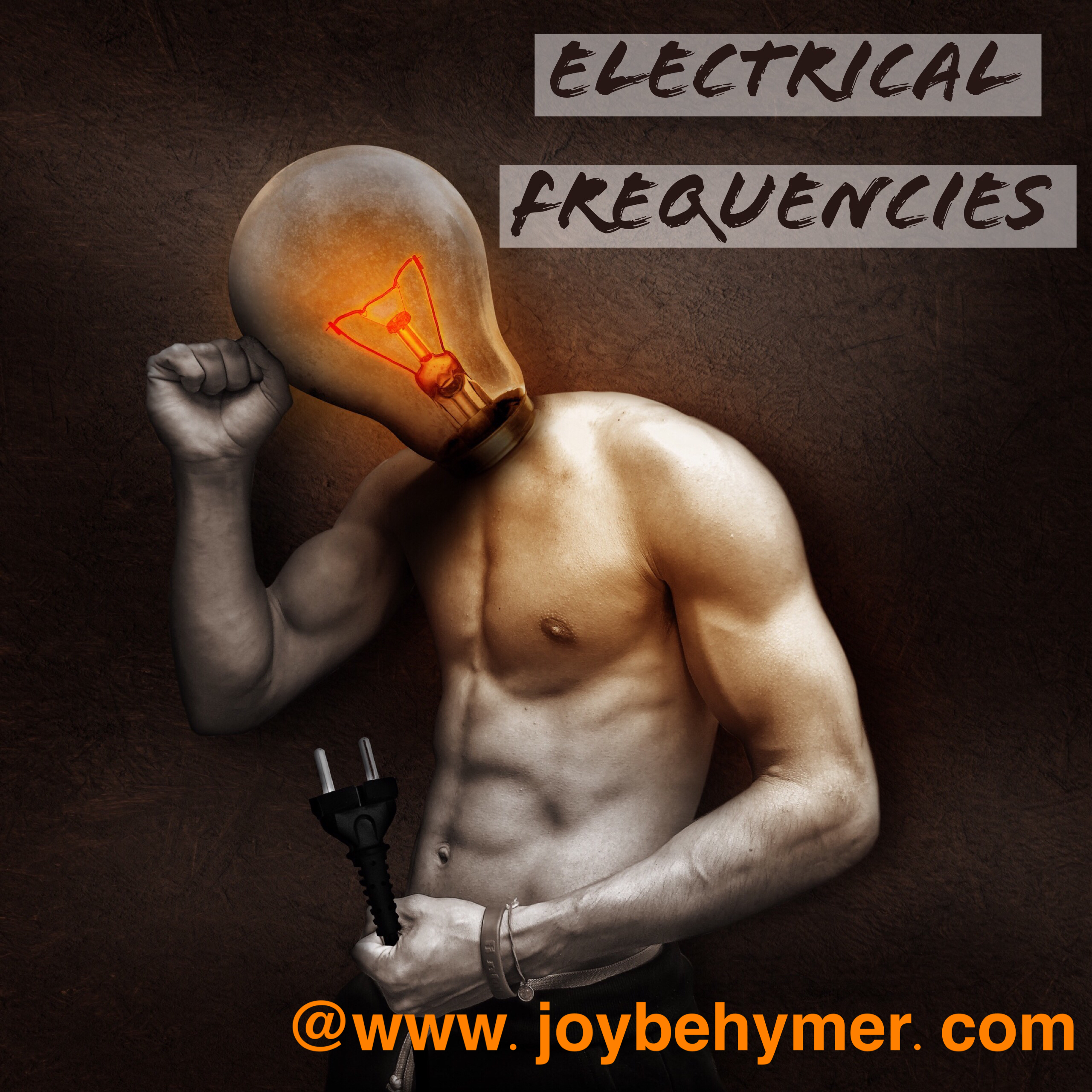 Electrical freqeuncies